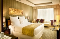 Four Points by Sheraton in Dubai